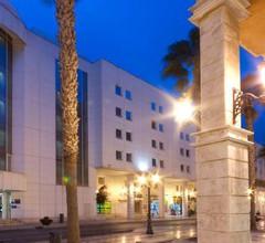Hotel Ceuta Puerta de Africa 1