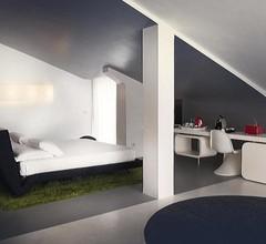 Hotel Ripa Roma 1