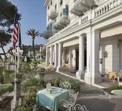 Grand Hotel Miramare 1