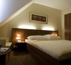 BEST WESTERN Hotel City Ost 2