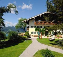 Der Westerhof Tegernsee Hotel 1