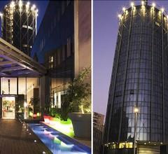 T Hotel 2