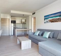 Sol Bahia Ibiza Suites 1