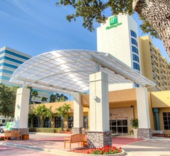 Holiday Inn TAMPA WESTSHORE - AIRPORT AREA 1