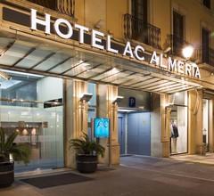 AC Hotel Almeria 2