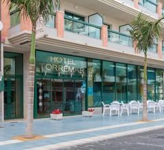 Hotel Torremar 1
