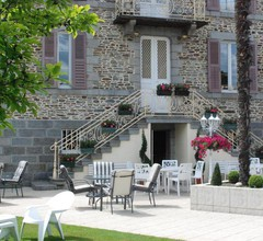 Hotel Ariane 1
