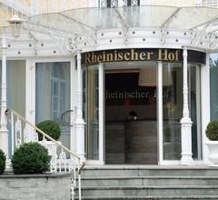 Rheinischer Hof 2