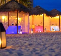 Reflect Cancun Resort & Spa 1