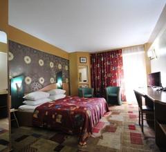 Hotel Ambassador 2