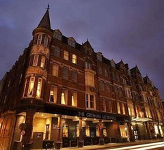 The Metropole Hotel 1