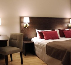 Clarion Collection Hotel Drott 2