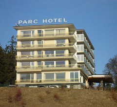 Grand Hôtel du Parc 1
