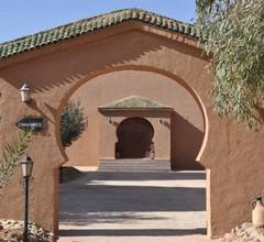 Hotel Kasbah Azalay 1
