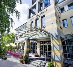Hotel Haffner 1
