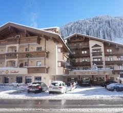 Sport Vital Hotel Central 1