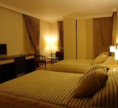 Akkoç Butik Otel 2
