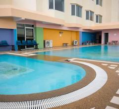 Phayao Gateway Hotel 2