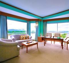 The Viangtak Riverside Hotel 2