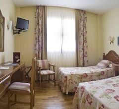 Hotel Ekai 2