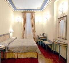 Konstantinos Palaiologos Hotel 1