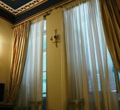 Konstantinos Palaiologos Hotel 2