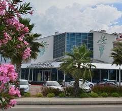 Dalaman Airport Lykia Resort 1