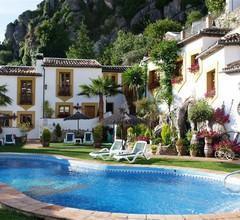Casas De Montejaque 2