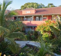 Hotel Hacienda de Abajo 2