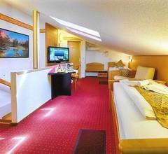 Hotel Boelsche 126 2