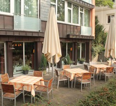 Michels Apart Hotel Berlin 2