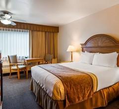 Best Western Kodiak Inn And Convention Center 2