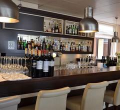 Fletcher Hotel - Restaurant de Cooghen 1