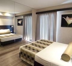 Hotel Nefeli 2