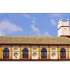 Palacio de Arizón 2