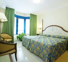 Hotel Golf Campoamor 1