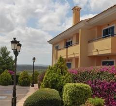 Hotel Golf Campoamor 2