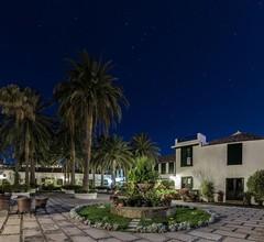 Hotel Rural El Patio 1