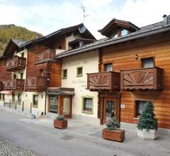 Hotel Valeria 2
