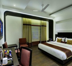 Hotel Godwin Deluxe 2