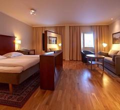 Hotel Bishops Arms Kiruna 2