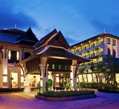 Centara Anda Dhevi Resort and Spa 1