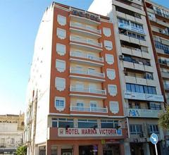 Hotel Marina Victoria 2
