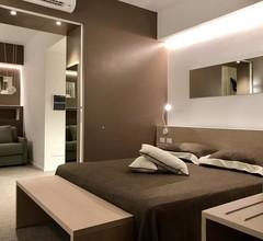 Hotel Palme 2