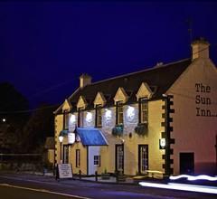 The Sun Inn 1