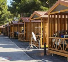 Camping Arena Blanca 1
