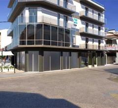 Mar Calma Hotel 1