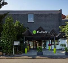 H+ Hotel Goslar 2