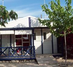 Camping Bon Sol 2