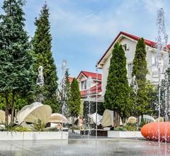 Hotel Spa Faltom Gdynia Rumia 1